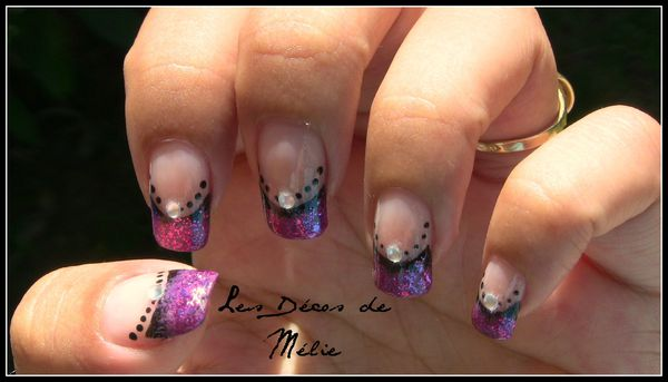 nail-art-french-manucure-bicolore-2.jpg