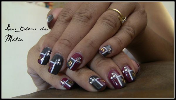 nail-art-notes-de-musique-1.jpg