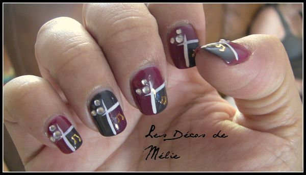 nail-art-notes-de-musique-2.jpg