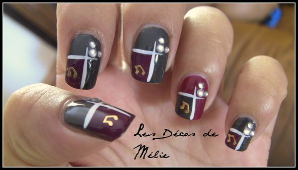nail-art-notes-de-musique-3.jpg