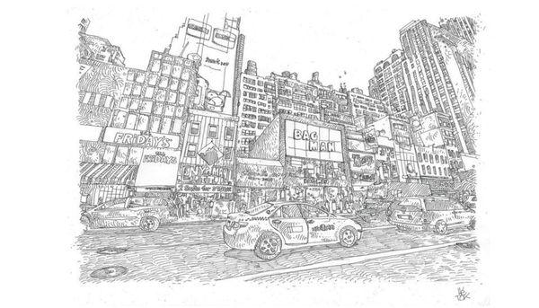Hetok-Max-graphiste-illustrateur-12