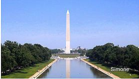 1-Washington-DC-001.jpg