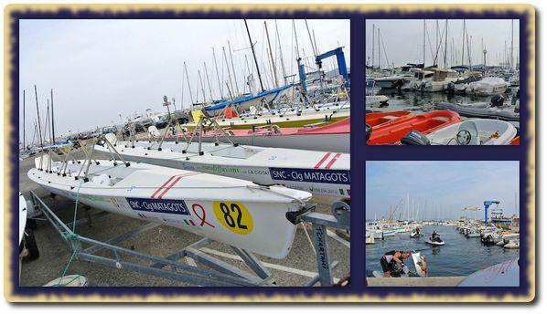 La-Ciotat-septembre-2012-montage-3.jpg
