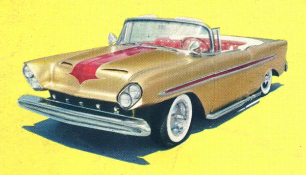 Joe-boliba-1956-chevrolet-golden-corona-joe-bailon