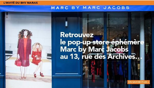 Pop-Up-Marc-Jacobs.JPG