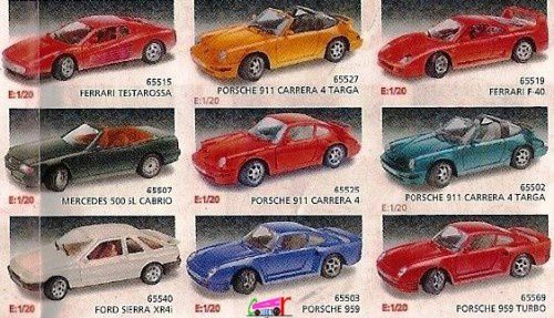 catalogue-autos-motos-guiloy-majestic-catalogo-gui-copie-1