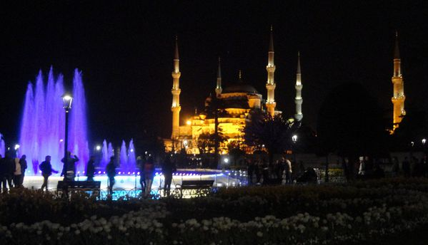 Istanbul-by-night-DSC08741la-mosquee-bleue.jpg