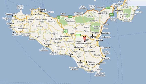 tahiti on a map with Carte Sicile Etna on Carte additionally Matira Beach also Carte sicile etna also 688418542 further 95734242.