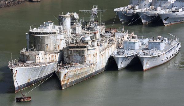 cimetiere-bateau 7391c
