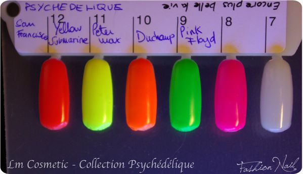 LmCosmetic-Fluo-2