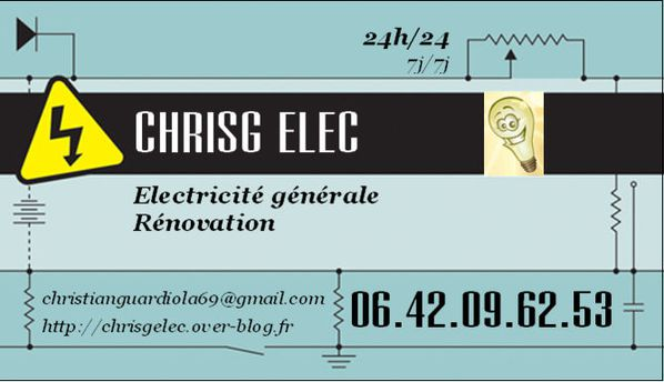 Carte Visite 1 Recto