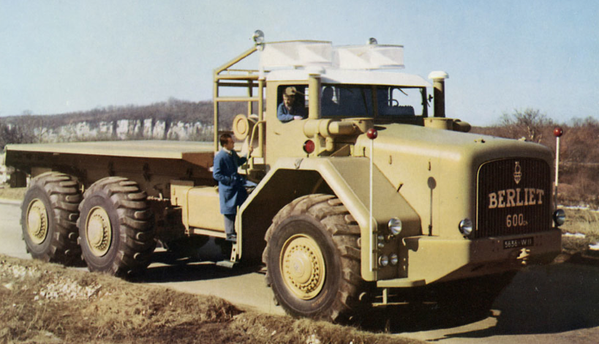 t 100 a