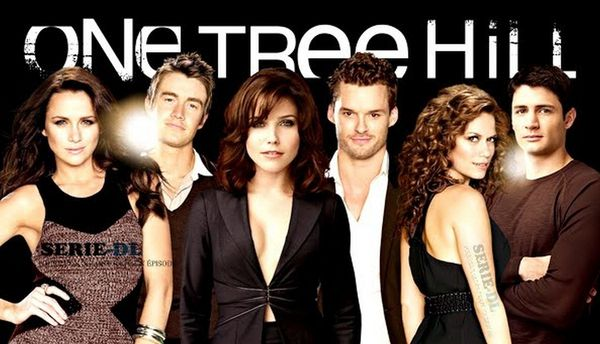 one-tree-hill-saison-8-vostfr-serie-dl.com.jpg