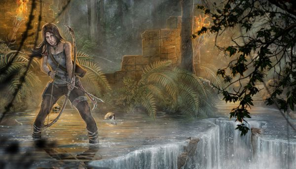 05743254-photo-tomb-raider-fan-arts