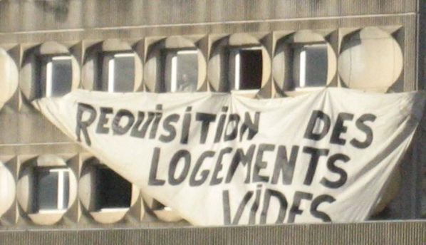 requisition-logements-vides.jpg