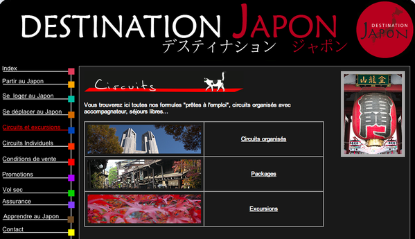 Destination Japon 02