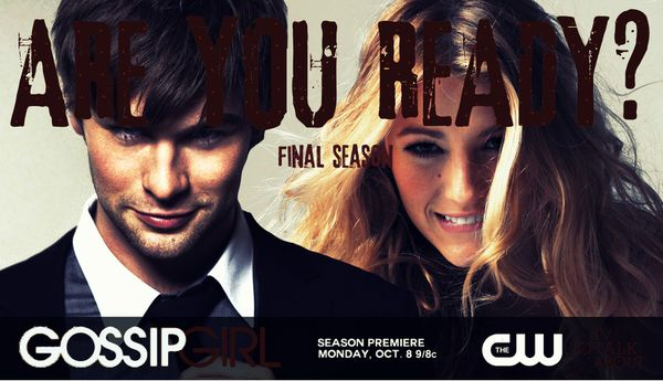 gossip-girl-season-6-poster-streaming.jpg
