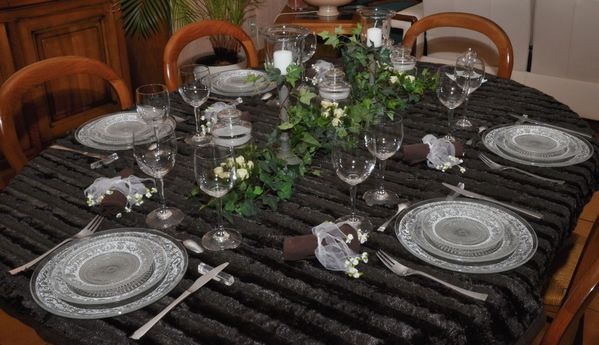 Table-velours-18.09.11 0103