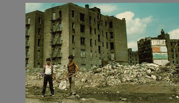 Gangs-Bronx-immeuble.jpg