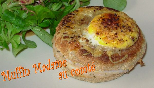 Muffin Mme au comté3