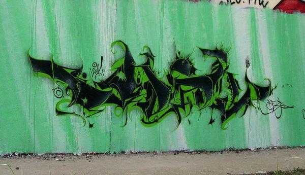 1085 parc des Cormailles 94200 Ivry 06 juillet 2011