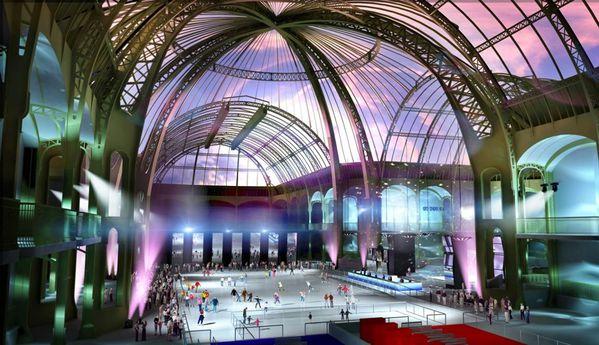 le-grand-palais-des-glaces-1
