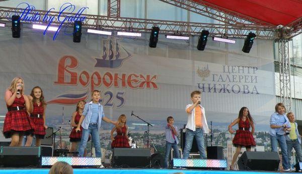 PM-Voronezh 03-09-2011 Galinca 36