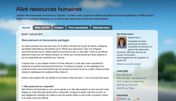 Alize-ressources-humaines.png