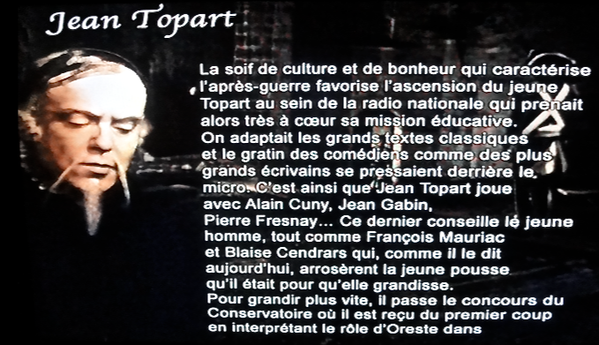 Capture-d-ecran-2012-12-31-a-11.20.29.png