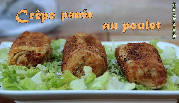 crepe-panee-au-poulet.JPG