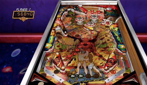 pinball-williams-002.png