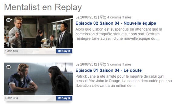mentalist--saison-4-streaming.PNG