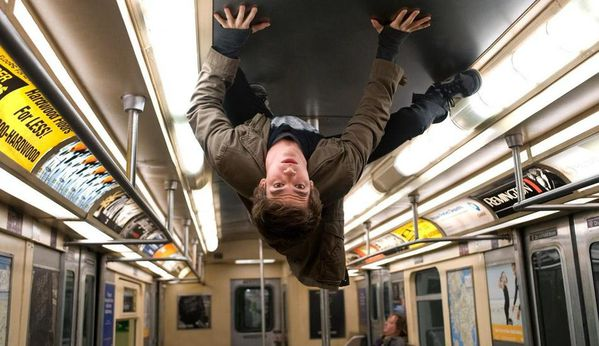 The Amazing Spider-Man Pic HQ 06