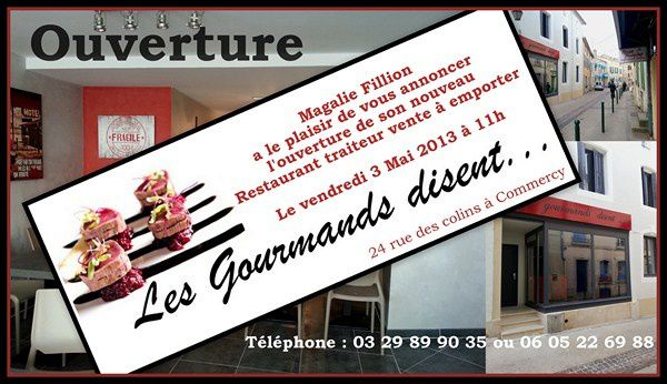 ouverture-restaurant-les-gourmands-disent-commercy.jpg
