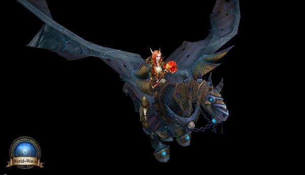 ptr_330_mount_winged_horse_05.jpg