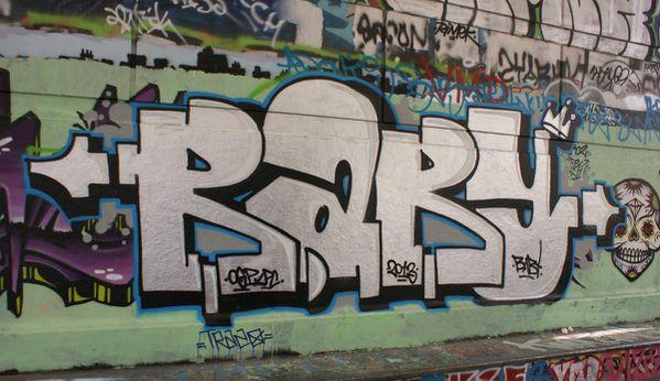 5401 skatepark bercy 75012 Paris