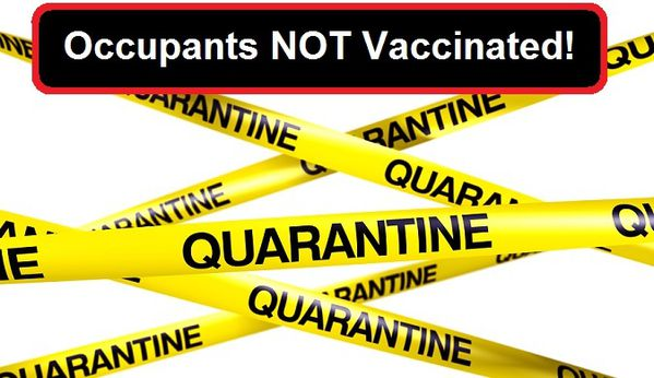 Quarantaine-vaccins.jpg