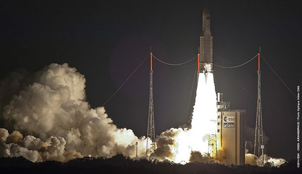 Ariane-5---Decollage-VA219---ATV-5---Georges-Lemaitre.jpg