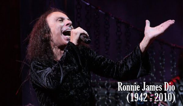 Ronnie-James-DIO-1942-2010.jpg