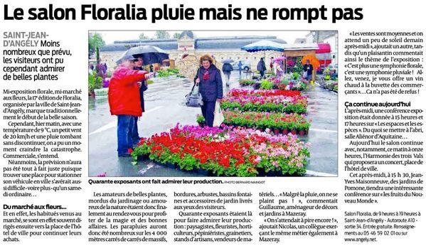 20120429-CHM-p16-floralia-jpg