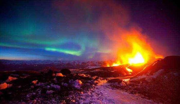 volcan-islande.jpeg
