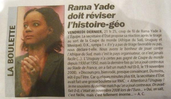 Boulette-de-Rama-Yade.JPG