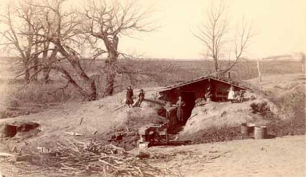 dugout-nebraska