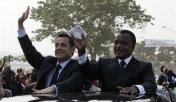 4082877_Nicolas-Sarkozy-avec-le-president-du-Congo-Denis-Sa.jpg