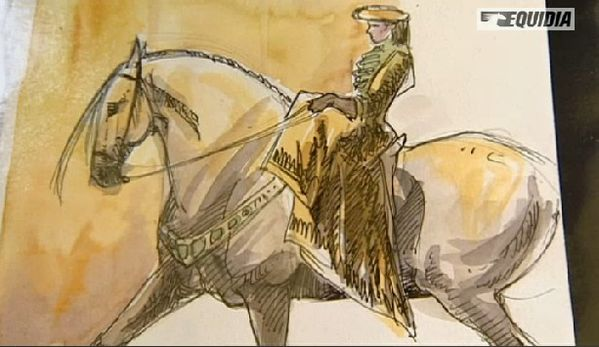 dessin-equitation-en-amazone-pignon.jpg