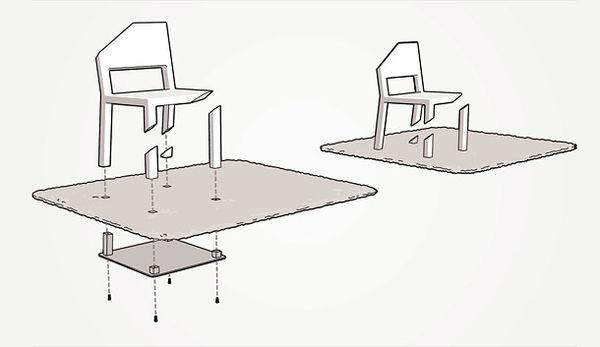 creative-chairs-part-peter-bristol.jpeg