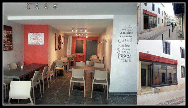 restaurant-les-gourmands-disent-commercy.jpg
