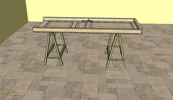 carreaux de platre 7cm. Black Bedroom Furniture Sets. Home Design Ideas