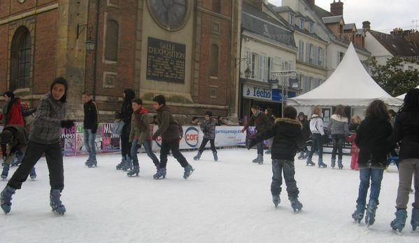 patinoire 2010 016