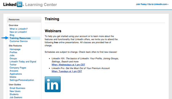 Training---LinkedIn-Learning-Center.png